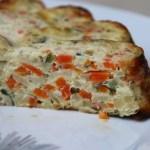 Gâteau de julienne de légumes à vous de jouer le petits plats de Patchouka ob_8ab483_img-3729-gateau-de-julienne-de-legum