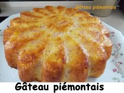 Gâteau piemontais Index DSCN4370_24333