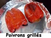 Gaspacho fraise-poivron rouge Index DSCN3971_34217