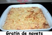 gratin-de-navets-index-dsc_9268_7198