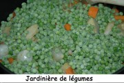Jardinière de légumes Index - novembre 2009 156