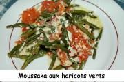 Moussaka de haricots verts Index - DSC_6246_4095