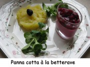 Panna cotta betterave Index - fevrier 2009 015 copie