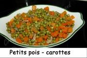 Petits pois-carottes Index - DSC_7118_4937