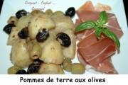 Poêlée de PDT aux olives Index - DSC_2883_11041