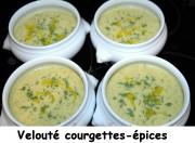 veloute-de-courgettes-aux-epices-index-dsc_3428_11619