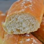 Baguettes expreess à vous de jouer quand Nad cuisine ob_dc4375_baguettes-express-de-co1