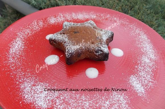 Croquant aux noisettes de Ninou DSCN1530