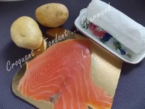 Tatin de saumon au chèvre DSCN1737_21614