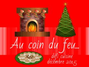 defi-au-coin-du-feu_400x300
