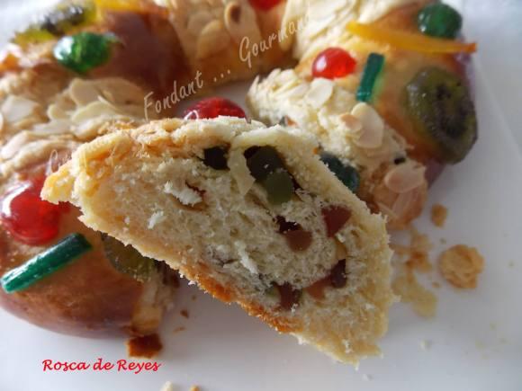 Rosca de Reyes DSCN2045