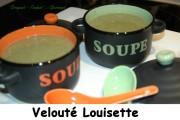 veloute-louisette-a-la-laitue-index-dsc_2250