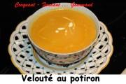 veloute-au-potiron-index-septembre-2008-103-copie