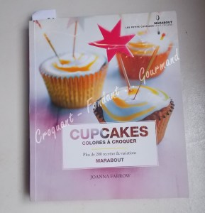 Livre Cupcakes DSCN2617