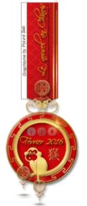 médaille compile moi un menu février 2016 mc3a9daille-dc3a9fi-fc3a9vrier-2016