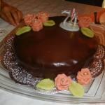 Chocolat-amande à vous de jouer Anne-Marie Do DSCN0784bis