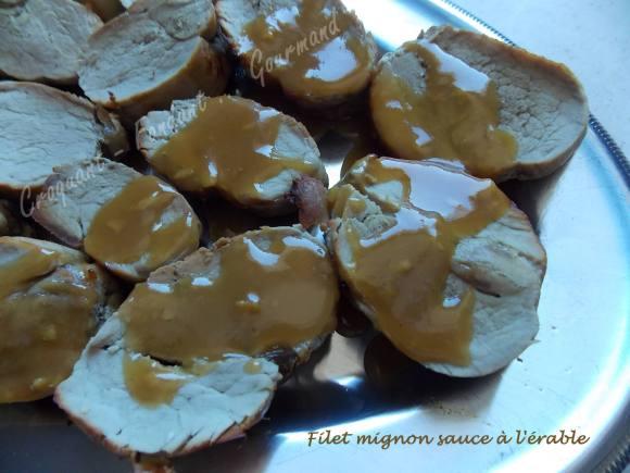 Filet mignon sauce à l'érable DSCN3279