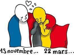 Solidaires avec la Belgique 12548902_986817504740348_7207285355323749836_n