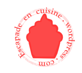 escapade en cuisine logo ob_8f592b_escapade1