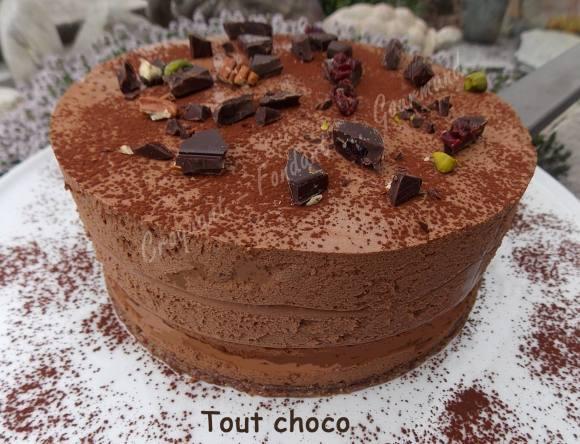 Tout choco DSCN7845