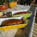 CAKE GRAND-MERE à vous de jouer Anne-Marie Do 19.05.2016 (moules)