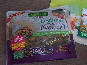 Ensoleil'ade aubergines courgettes poivrons DSCN4185