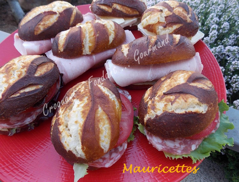 Mauricettes DSCN7728