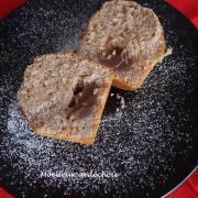 Moelleux ardéchois DSCN3742 R (Copy)