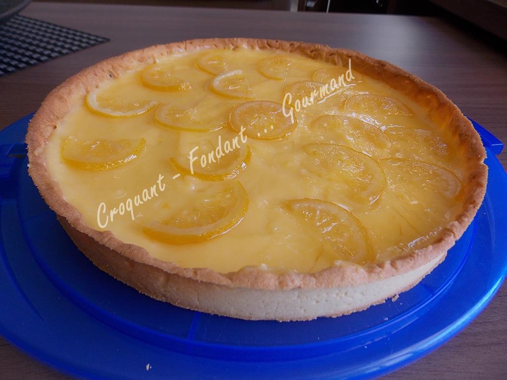 Tarte au citron meringué DSCN4409 (Copy)