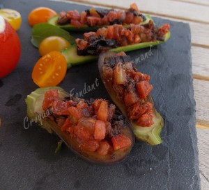 Baby-légumes aux tomates DSCN5294
