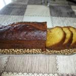 cake-vanille-chocolat-blanc-a-vous-de-jouer-ma-lolo-p1100752