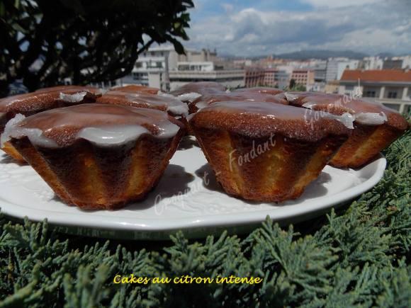 Cakes au citron intense DSCN4703