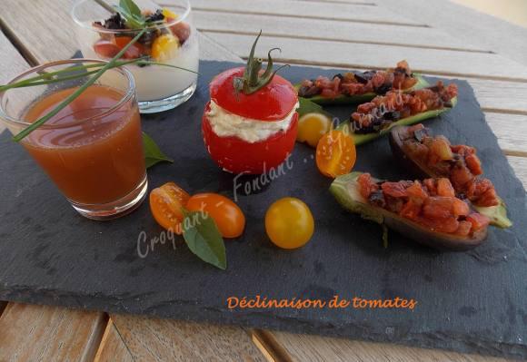 Déclinaison de tomates DSCN5298