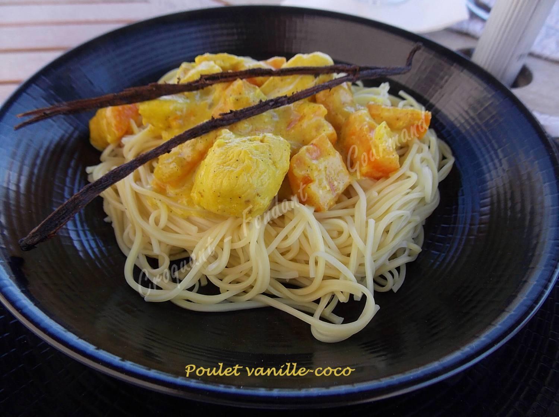 Poulet vanille-coco DSCN4824