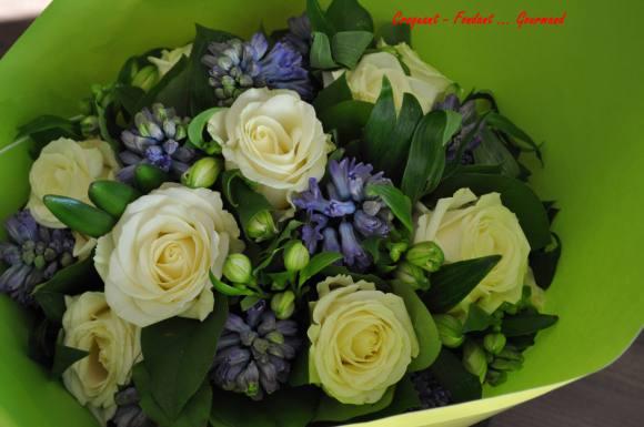 Bouquet Fred - fevrier 2010 012