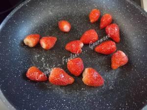 Filet mignon à la rhubarbe DSCN5165