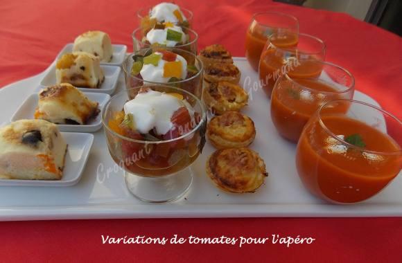 Variations de tomates pour l'apéro DSCN5408