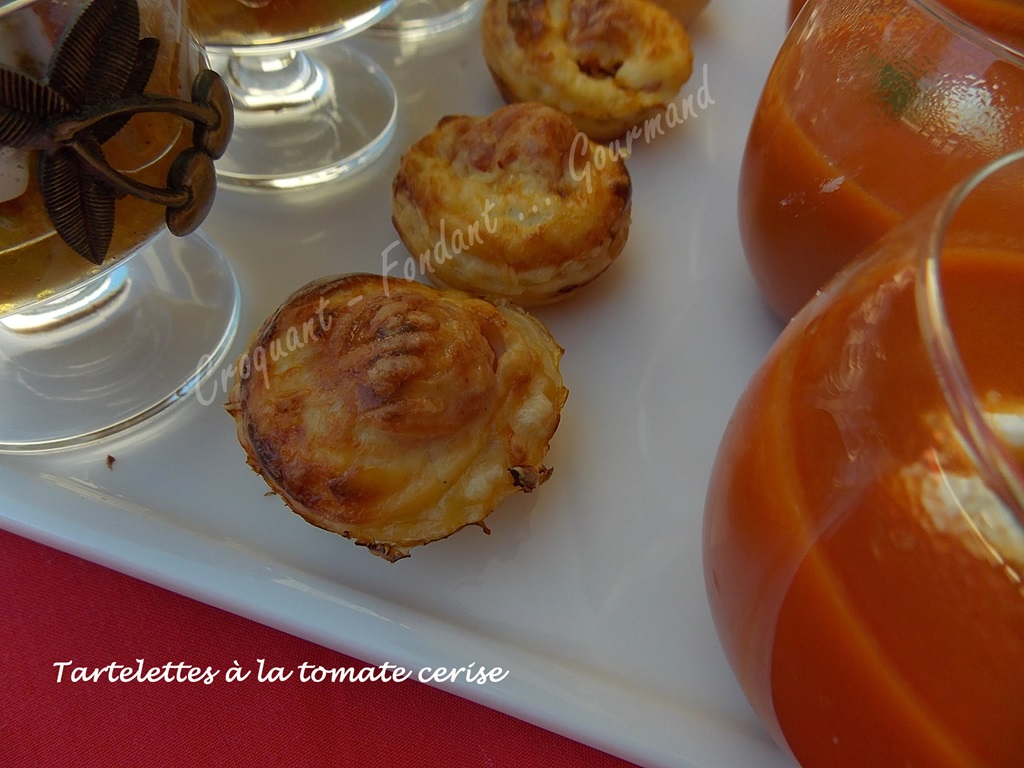 Tartelettes à la tomate cerise DSCN5411 (Copy)