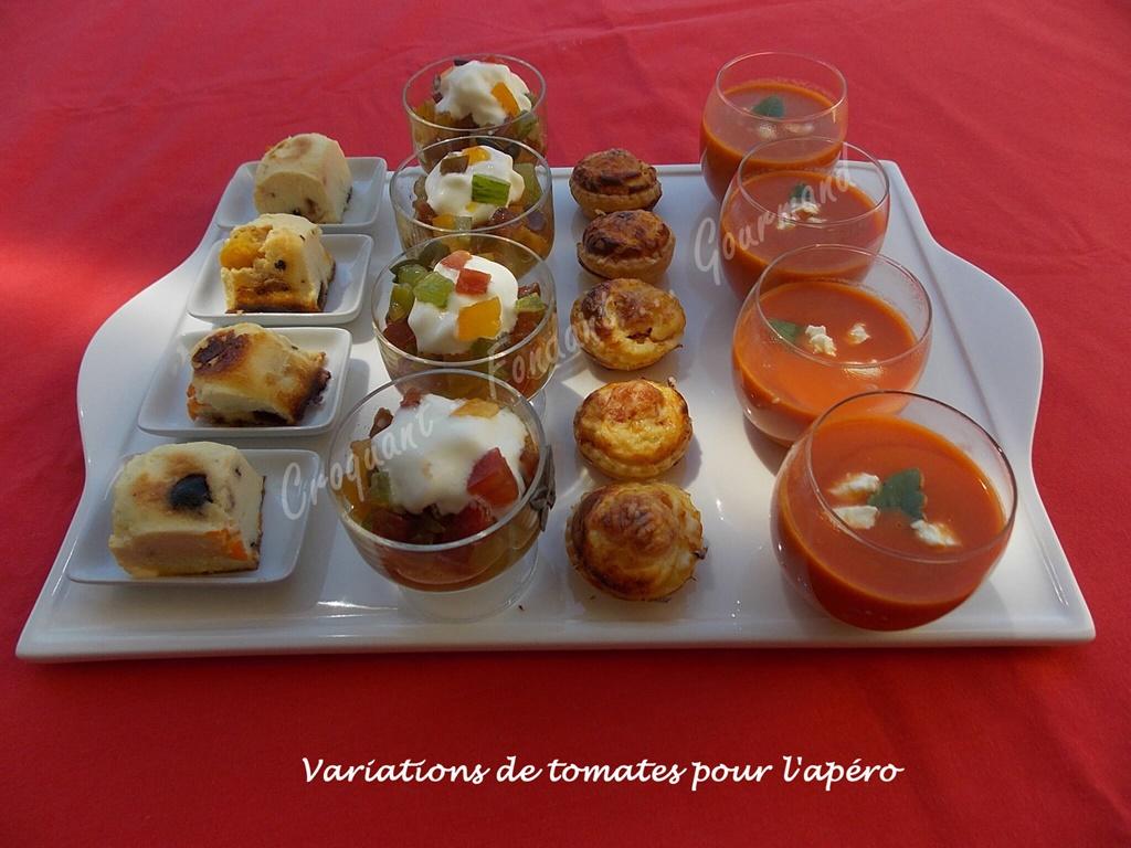 Variations-de-tomates-pour-lapéro-DSCN5407 (Copy)
