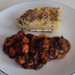 gateau-de-pommes-de-terre-italien-a-vous-de-jouer-babakitchen-ob_ac839b_poelee-saucisses-epinards-tomates