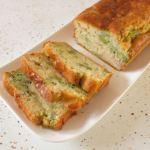 cake-brocolis-a-vous-de-jouer-mamou-and-co-_5