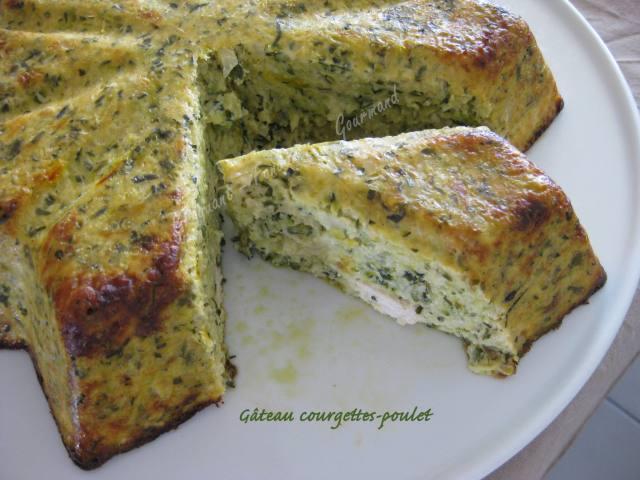 gateau-courgettes-poulet-img_6700