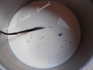 Gâteau magique framboise DSCN0337
