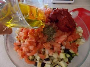 Lasagnes aux légumes confits DSCN6194
