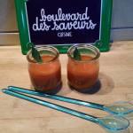 soupe-de-tomate-a-la-menthe-a-vous-de-jouer-isa-gdc-20160907_192550
