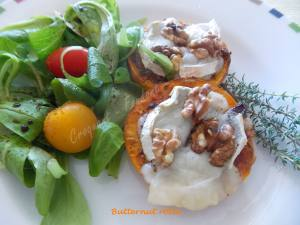 butternut-rotie-dscn7031