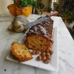 crumble-cake-a-vous-de-jouer-anne-marie-doportion-22-10-2016