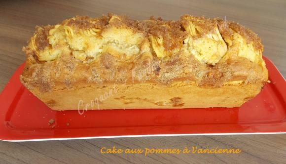 cake-aux-pommes-a-lancienne-dscn7092