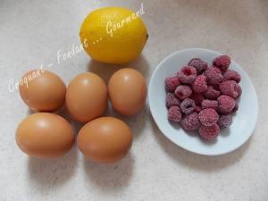 charlotte-framboise-citron-dscn6939