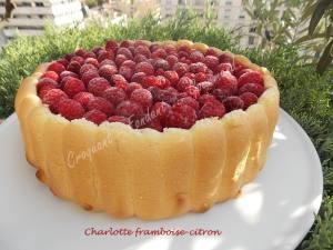 charlotte-framboise-citron-dscn6978